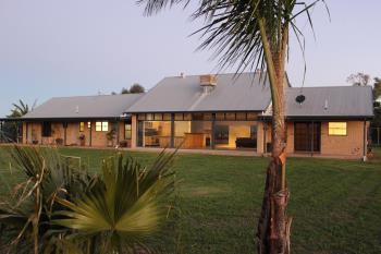 56 R  Narromine Rd, Dubbo, NSW 2830