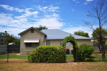 83 Merton St, Boggabri, NSW 2382