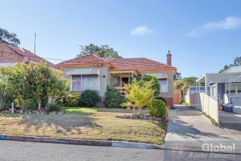 4 Stephens Ave, Glendale, NSW 2285