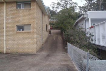 6/22 Irambang Street St, Nelson Bay, NSW 2315