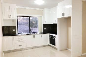 2 Ostend St, South Granville, NSW 2142