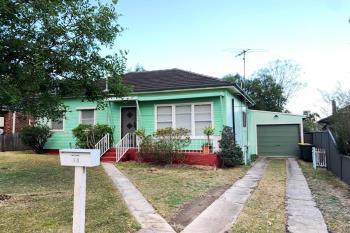 10 Renfrew St, Guildford, NSW 2161