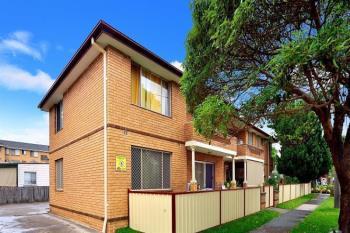 6/89 Seventh Ave, Campsie, NSW 2194