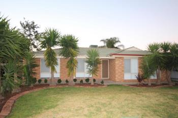 24 Langi Cres, Glenfield Park, NSW 2650