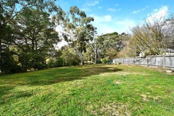2 Ellsmore Rd, Bundanoon, NSW 2578