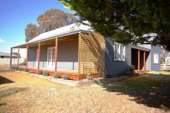 154 Bridge St, Uralla, NSW 2358