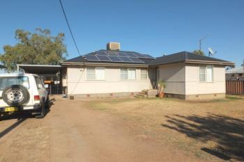 17 Kogil St, Narrabri, NSW 2390