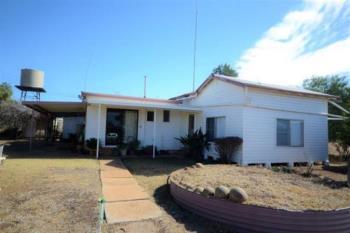 431 Glencoe Rd 0, Emerald Hill, NSW 2380
