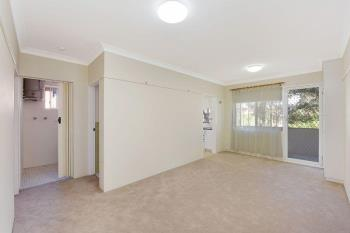 6/22 Albert St, Hornsby, NSW 2077
