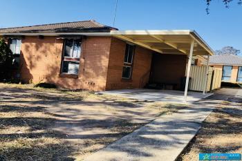 155 Hill End Rd, Doonside, NSW 2767