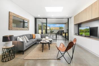 39B Marana Rd, Earlwood, NSW 2206