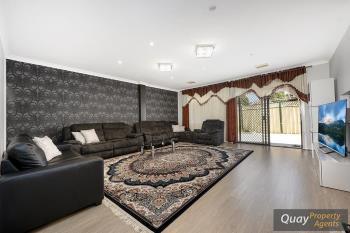 Yagoona Real Estate