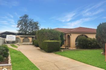 8 Lonergan Pl, Wagga Wagga, NSW 2650