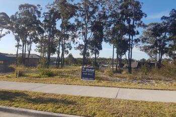 Lot 1003 Churnwood Dr, Fletcher, NSW 2287