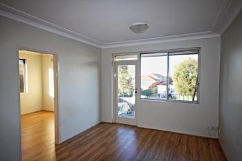 4/30 Marlowe St, Campsie, NSW 2194