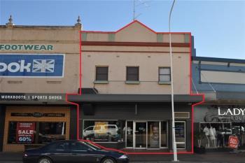 67 Rankin St, Forbes, NSW 2871