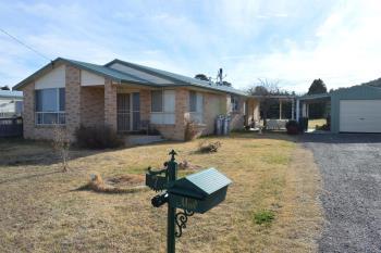 7 Stewart St, Tarago, NSW 2580