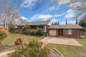 48 Forbes Rd, Orange, NSW 2800