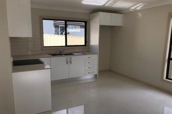 13A Akuna Ave, Bradbury, NSW 2560
