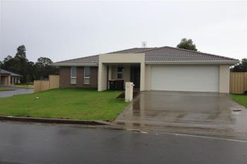 24 Chablis Dr, Cessnock, NSW 2325