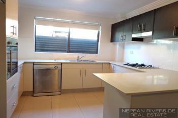 1/1-5 Regentville Rd, Jamisontown, NSW 2750