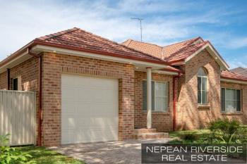 84A Pyramid St, Emu Plains, NSW 2750