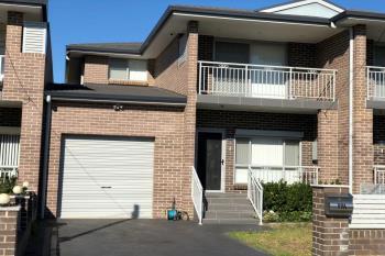 99A Camden St, Fairfield Heights, NSW 2165