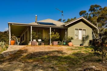 4 Railway Pde, Tallong, NSW 2579