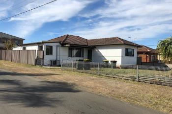 107 Wyong St, Canley Heights, NSW 2166