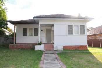 55 Salisbury Rd, Guildford, NSW 2161