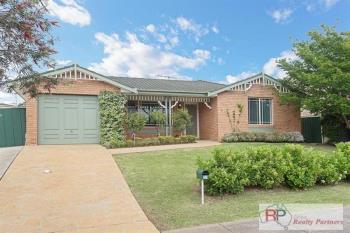 20  Simpson Ct, Mayfield, NSW 2304