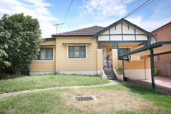 83 Inverness Ave, Penshurst, NSW 2222