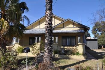 5 Barwin St, Forbes, NSW 2871