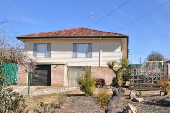 119 Ferry St, Forbes, NSW 2871