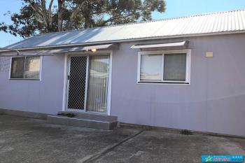 101A Maud St, Fairfield West, NSW 2165