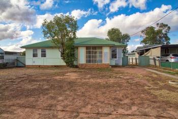 12 Yeran St, Narrabri, NSW 2390