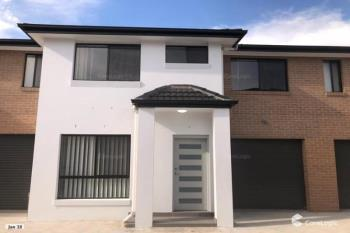 4/21-23 Dale Ave, Liverpool, NSW 2170
