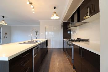 44 Murphy St, Oran Park, NSW 2570