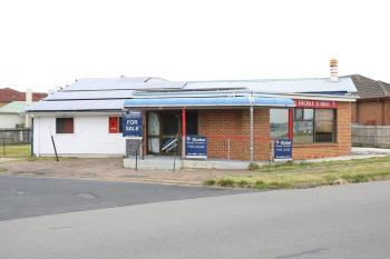 224 Fullerton St, Stockton, NSW 2295