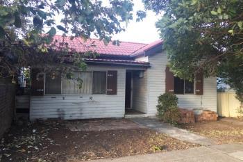 128 Patrick St, Hurstville, NSW 2220