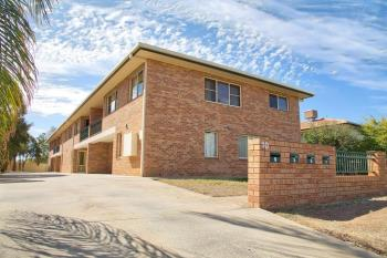 1/10 Ugoa St, Narrabri, NSW 2390