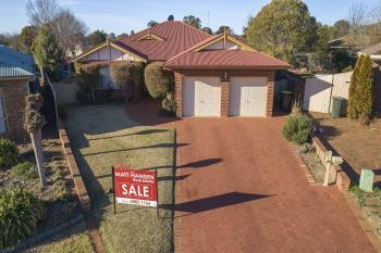 6 Campese Ct, Dubbo, NSW 2830