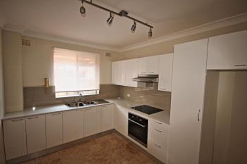 9/115 Evaline St, Campsie, NSW 2194