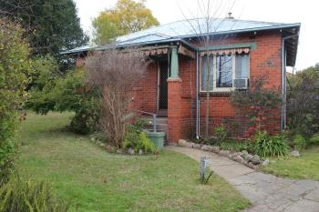 313  Downside St, East Albury, NSW 2640