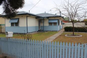 488 Mcdonald Rd, Lavington, NSW 2641