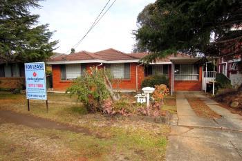 84 Malvern St, Panania, NSW 2213