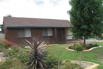 81 Mckell Ave, Mount Austin, NSW 2650