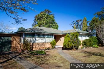 24 Martin St, Emu Plains, NSW 2750