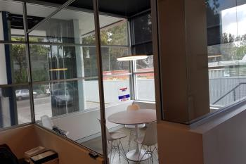 290 Coward St, Mascot, NSW 2020