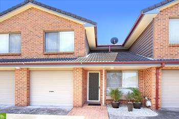 5/24 Pioneer Rd, Bellambi, NSW 2518